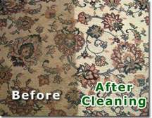carpet cleaner ipswich suffolk